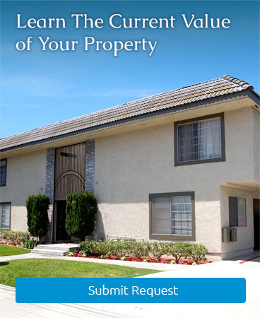 Sell Your Investment Property